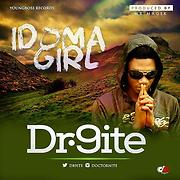 Dr9ite1 - Free Online Music