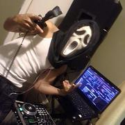 DEEJAY_WILLY - Free Online Music