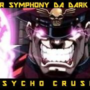 Sir Symphony Da Dark Knight - Free Online Music