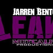 Metcalfe Productions - Free Online Music