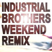 Industrial-Brothers