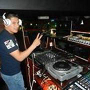 deejaymusiquito1 - Free Online Music