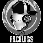 faceless_ent - Free Online Music