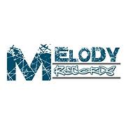 Melody_Record - Free Online Music