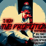 MrM_Productionz - Free Online Music