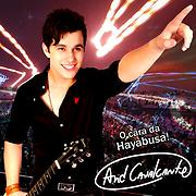 And Cavalcante - Free Online Music
