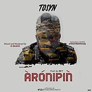 Tosyn - Free Online Music