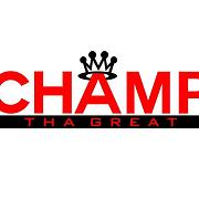 Champthagreat24 - Free Online Music