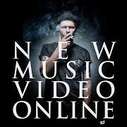 QuentinGauthier - Free Online Music