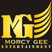 Morcygee - Free Online Music