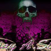 A.Sii.D - Free Online Music