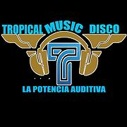 Tropical Music Disco - Free Online Music