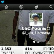 #elie_young - Free Online Music