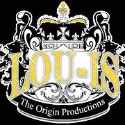 OfficialLou-Is - Free Online Music