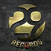 29Records - Free Online Music