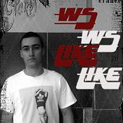 WS LIKE - Free Online Music