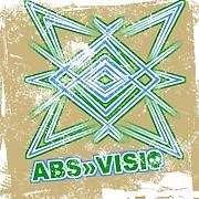 Abs_Visi - Free Online Music