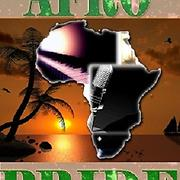 Afro-Pride Production - Free Online Music