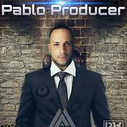 PABLO (PRODUCER) - Free Online Music