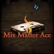 Mix Master Ace - Free Online Music