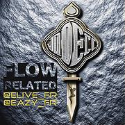 Flow_Related - Free Online Music