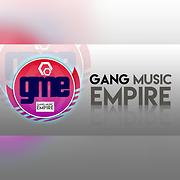Gang Music Empire RECORD - Free Online Music