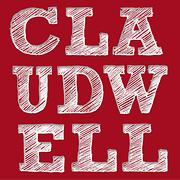 Claudwell - Free Online Music