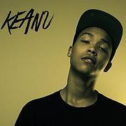 KeanuOfficial - Free Online Music