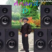 anand234 - Free Online Music