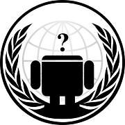 anonymousdroid - Free Online Music