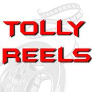 tollyreels - Free Online Music