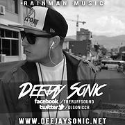 Deejay Sonic - Free Online Music