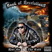 RiotOnRatedTheCold - Free Online Music