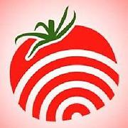The Tomato Effect Radio Show - Free Online Music