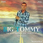 BIG TOMMY MUSICA - Free Online Music