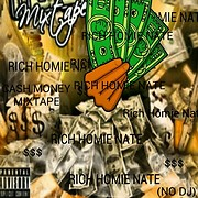 Rich Homie Nate - Free Online Music