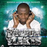 favour flakes - Free Online Music