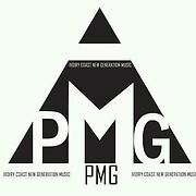PMG2official - Free Online Music