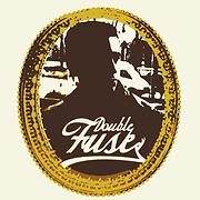 Double Fuse - Free Online Music