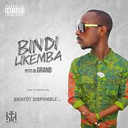 Bindy Likemba. Prod by Master Team Prod - Free Online Music