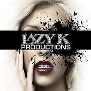 Dj Lazy K // Lazy K Productions LLC. - Free Online Music