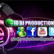 Giodjproductions - Free Online Music