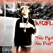 KB2FLY1 - Free Online Music