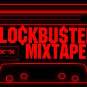 BBusterMixtapes - Free Online Music