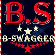 b-swagger - Free Online Music