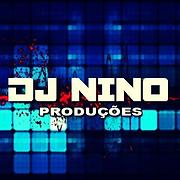 DJ Nino do Vidigal - Free Online Music