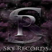 Sky Records forever - Free Online Music