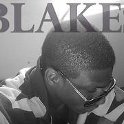 Gblakes - Free Online Music