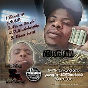 youngfam15 - Free Online Music