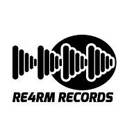 re4rmrecords - Free Online Music